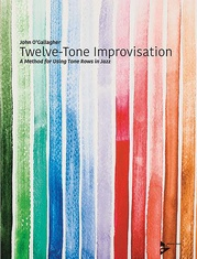 Twelve-Tone Improvisation
