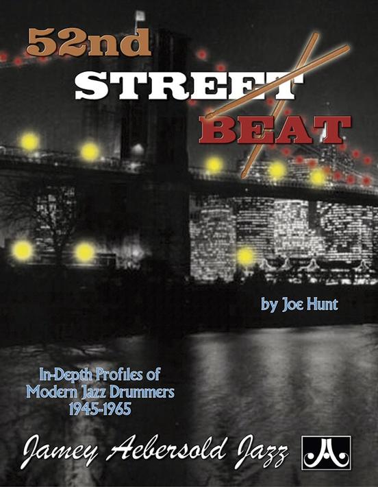 52nd Street Beat