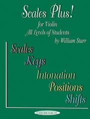 Scales Plus!