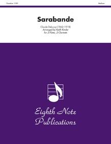 Sarabande