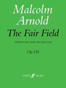 The Fair Field (Overture)