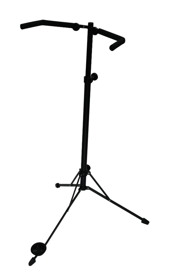 Ultimate Support JamStand Cello Stand