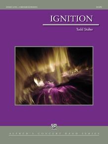 Ignition