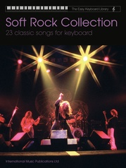 Soft Rock Collection