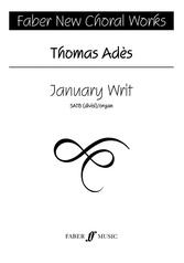 January Writ