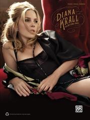 Diana Krall: Glad Rag Doll