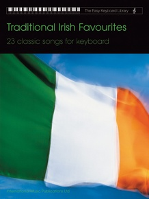 Traditional Irish Favourites