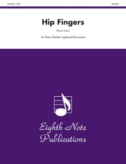 Hip Fingers