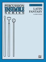 Latin Fantasy