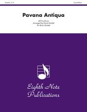 Pavana Antiqua