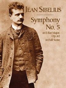Symphony No. 5 in E-flat Major (Opus 82)