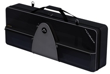 Ultimate Support USS1-88 Series ONE 88-Note Soft Keyboard Case
