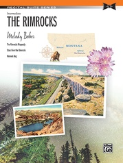 The Rimrocks
