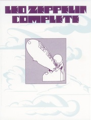 Led Zeppelin: Complete
