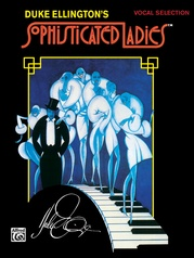 Sophisticated Ladies: Broadway Selections
