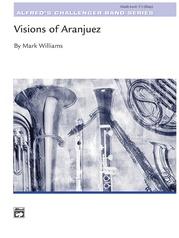 Visions of Aranjuez