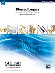 Concert Band Sheet Music and Methods | Alfred Music