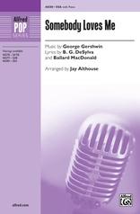 Song for David: SSA, a cappella Choral Octavo: Joan Baez