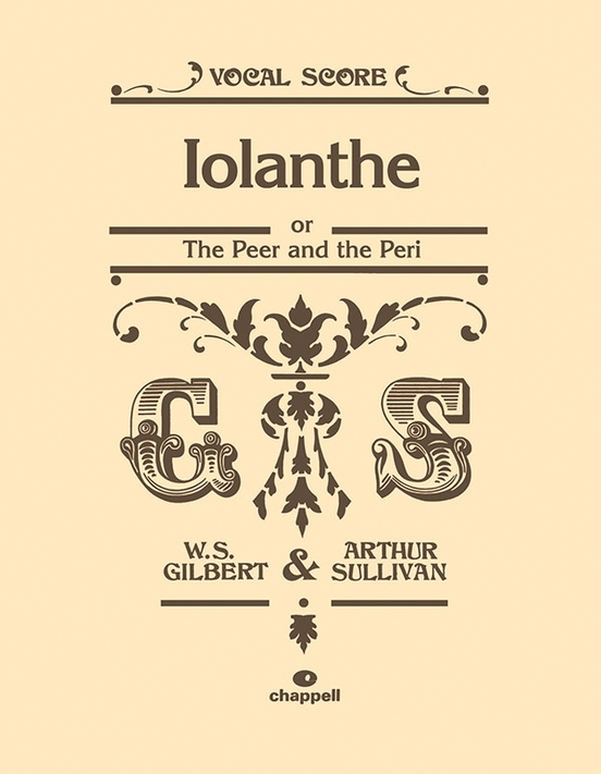 Iolanthe