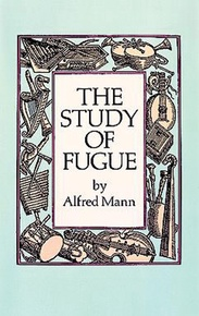 The Study of the Fugue