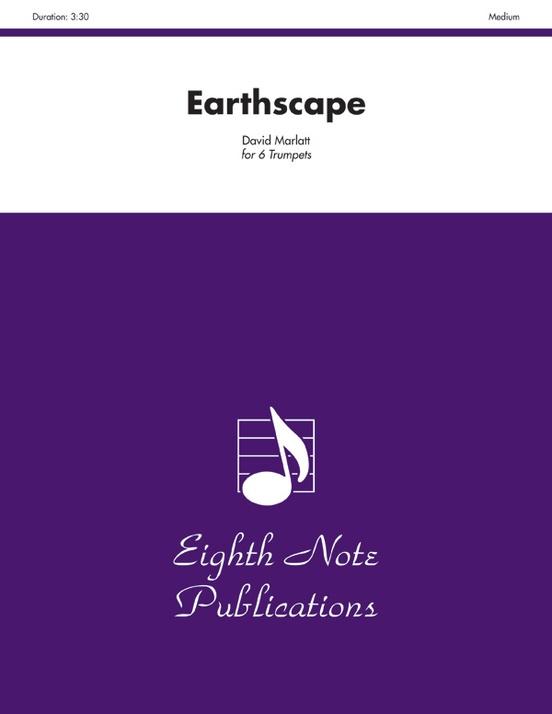Earthscape