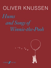 Hums and Songs of Winnie the Pooh