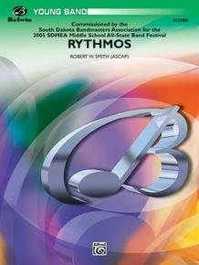 Rythmos
