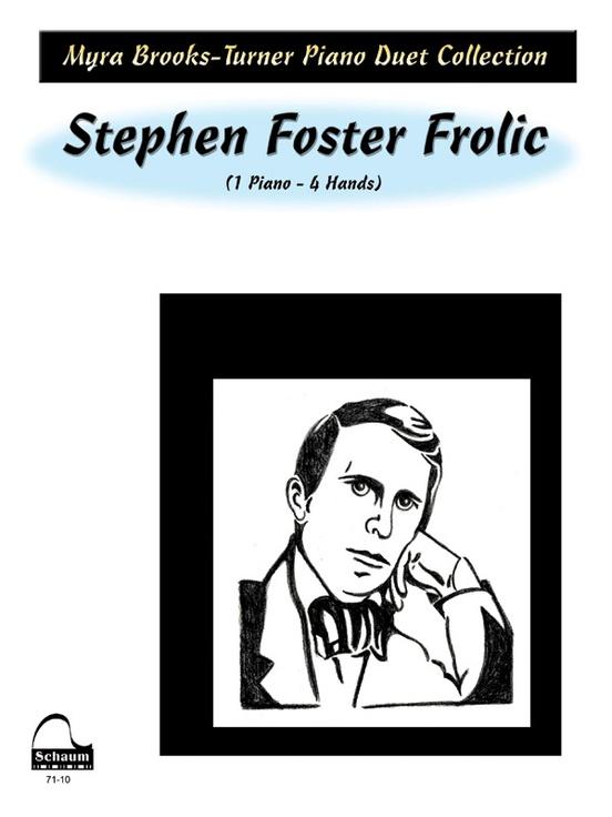 Stephen Foster Frolic