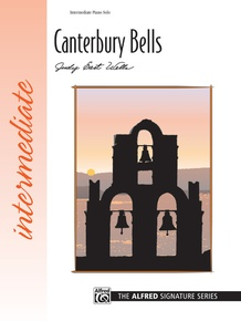 Canterbury Bells