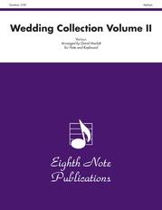 Wedding Collection, Volume II