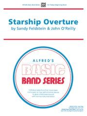 Starship Overture