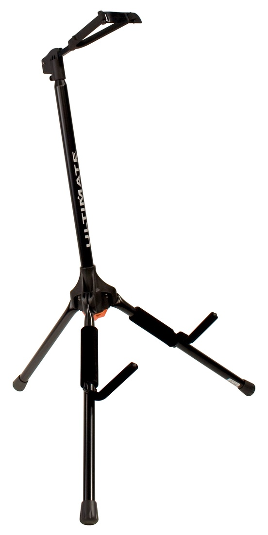 Ultimate Support GS200 Genesis Series Guitar Stand