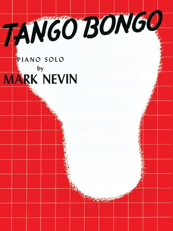 Tango Bongo