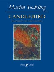 Candlebird