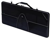 Ultimate Support USGR-88 GreenRoom 88-Note Keyboard Bag