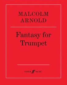 Fantasy for Trumpet