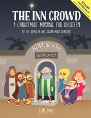 The Inn Crowd