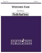 Western Fair
