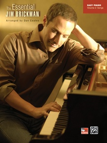 The Essential Jim Brickman, Volume 2: Songs
