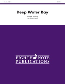 Deep Water Bay