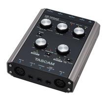 Tascam US144MKII USB Digital Interface