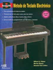 Basix®: Electronic Keyboard Method
