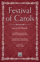 Festival of Carols