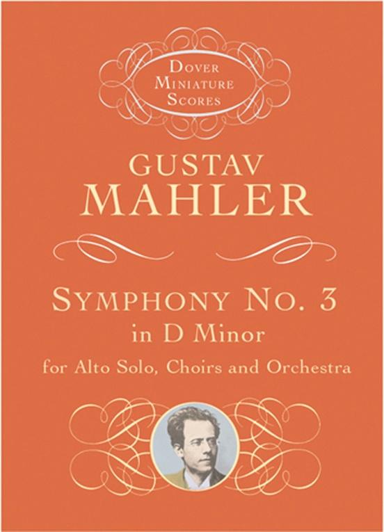 Symphony No. 3 in D Minor