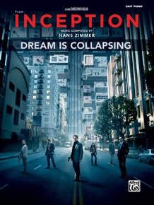 Dream Is Collapsing (from <i>Inception</i>)
