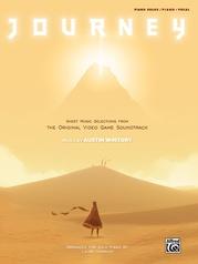 Journey™