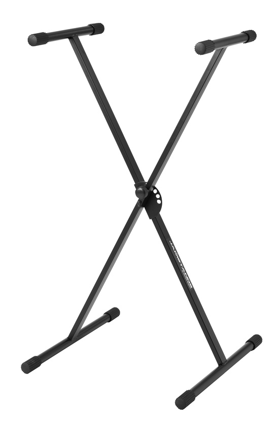 Ultimate Support JamStand JS-XS300 X-Style Keyboard Stand