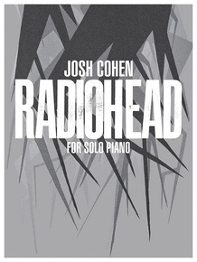 Josh Cohen: Radiohead