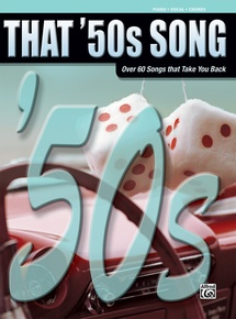 That '50s Song