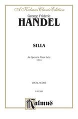 Silla (1714)